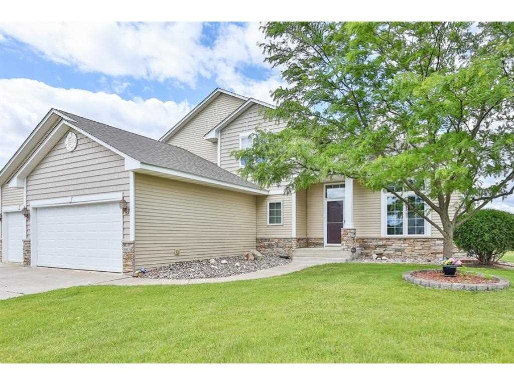 Homes For Sale St Martin Mn