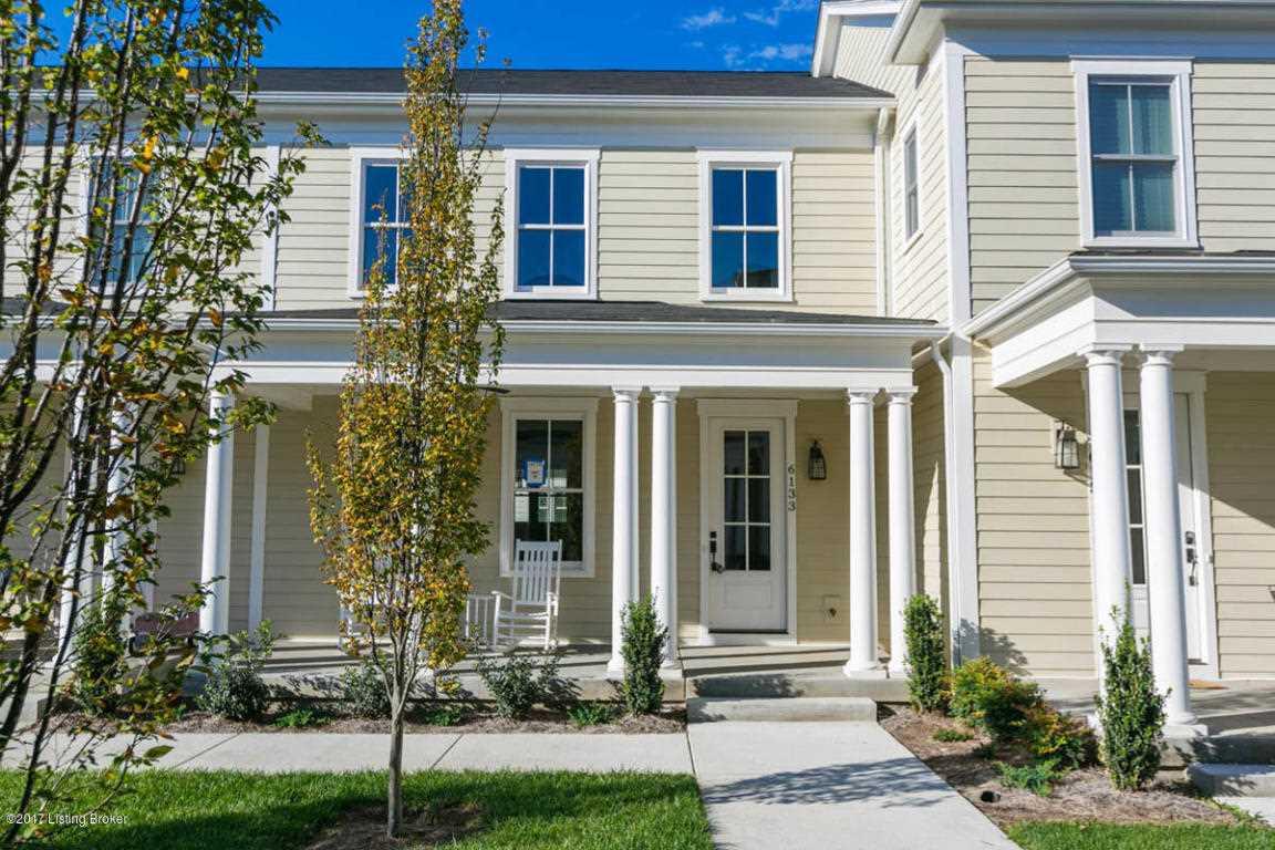 Homes For Sale Highlands Louisville Ky