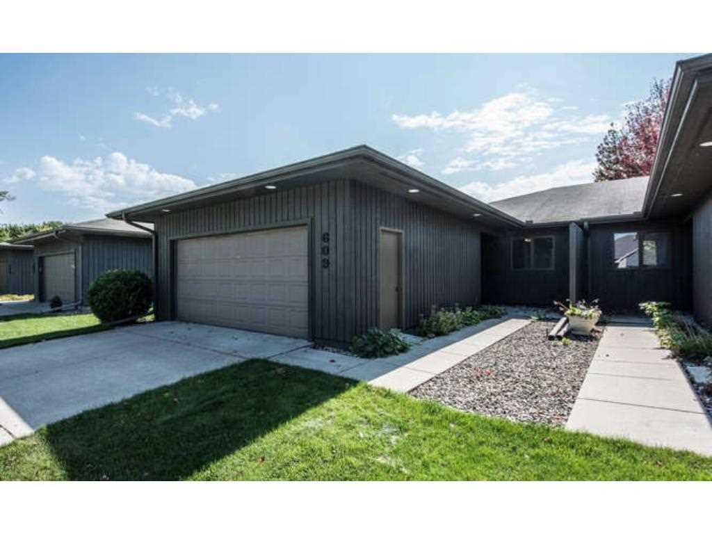 609 gill lane northfield mn 55057 mls 4878522 arnie nelson builder home for sale