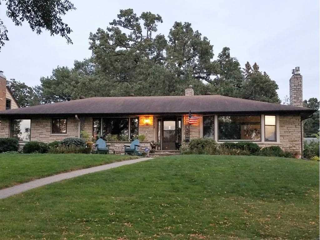 Wenonah minneapolis hennepin county mls 4879854 5515 for Front door hennepin county
