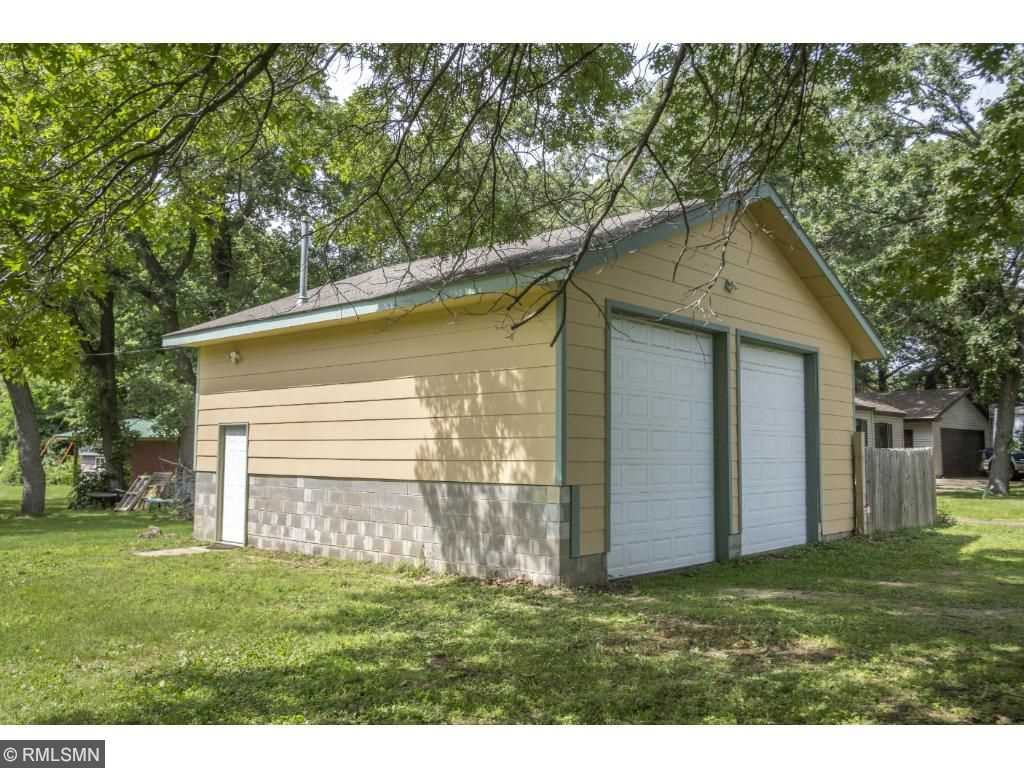 Homes For Sale In Newport Mn
