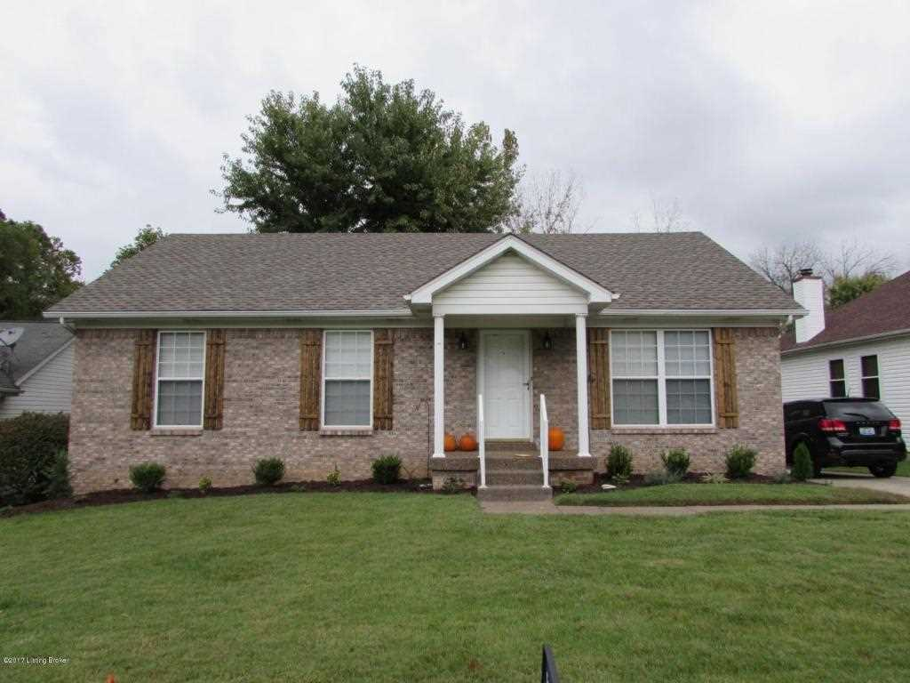 4617 Andalusia Ln Louisville Ky 40272 Mls 1488402