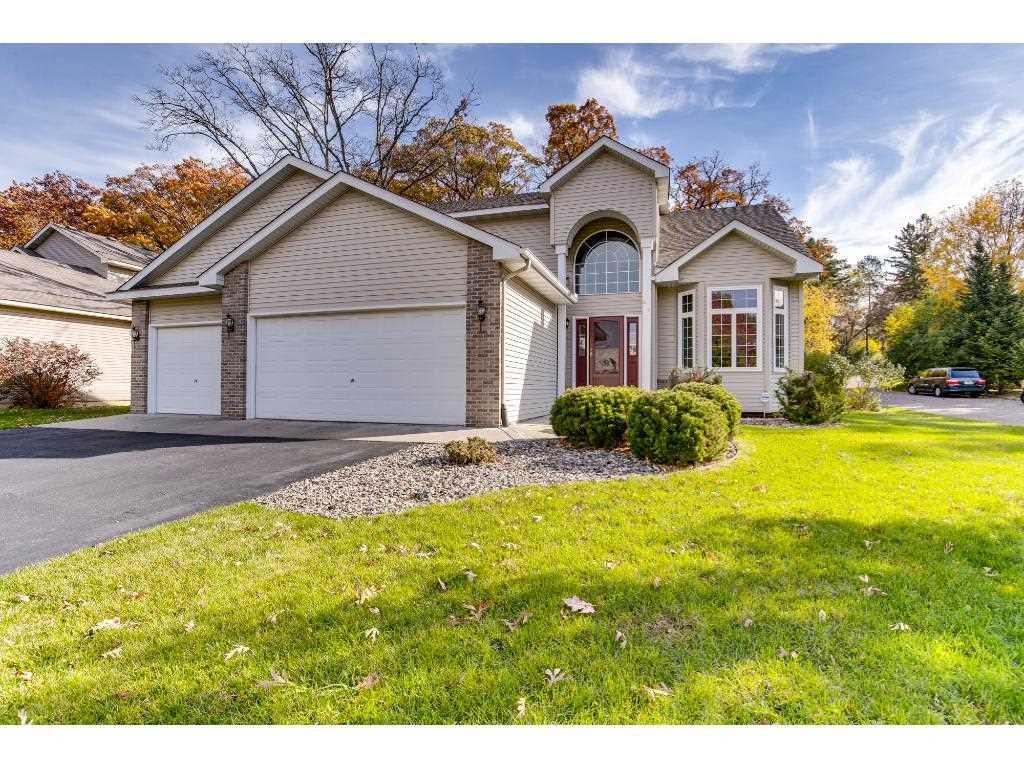 818 sterling street s maplewood 55119 mls 4886117 for Maplewood custom homes