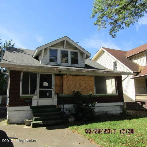 1208 Central Ave Louisville Ky 40208 Mls 1489204