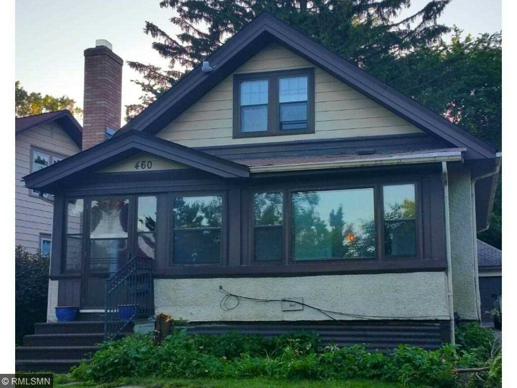 bryn mawr big and beautiful singles - rent from people in bryn mawr, pa from £16/night find unique places to stay with local hosts in 191 countries belong anywhere with airbnb  situated in single family home.