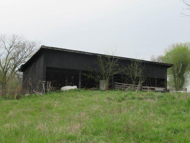 1215 Mule Shed Richmond KY 40475 | MLS 1808343