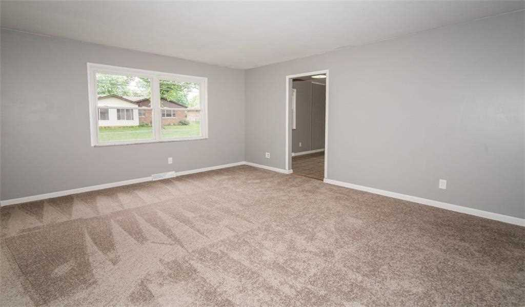 1215 Carroll White Drive, Indianapolis, IN - USA (photo 3)