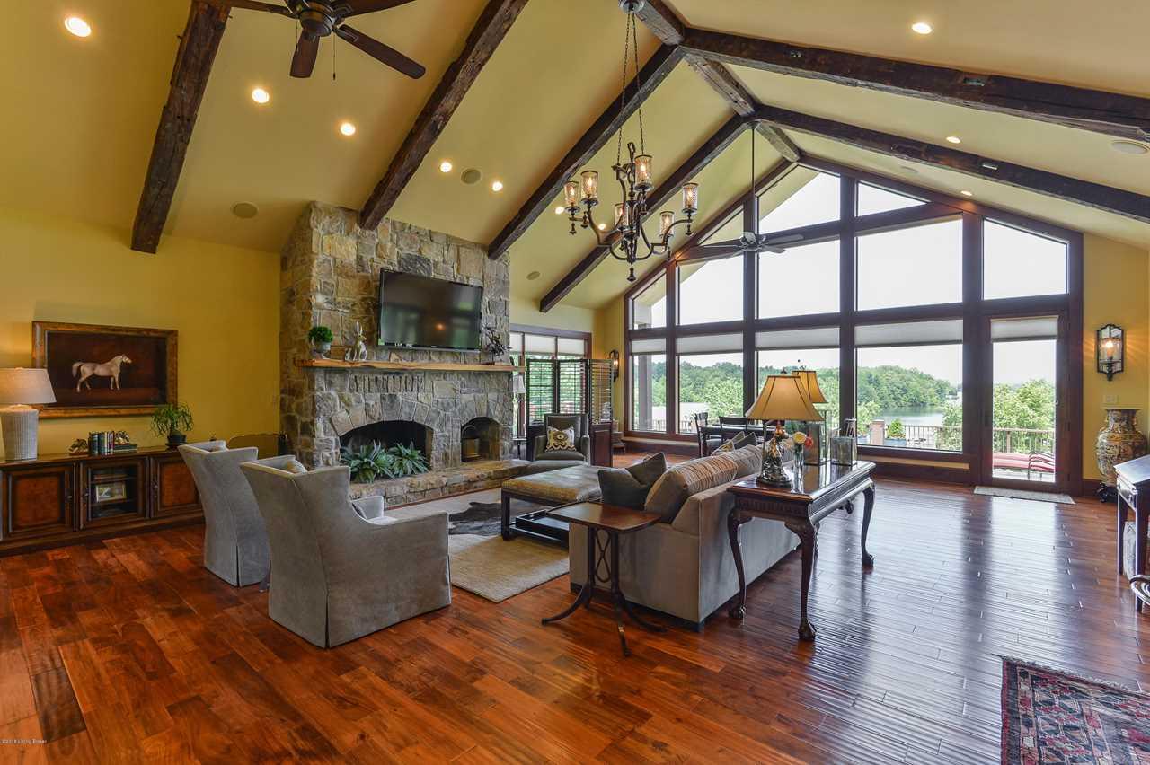 Homes For Sale Louisville Ky Shepherdsville Ky 502 957