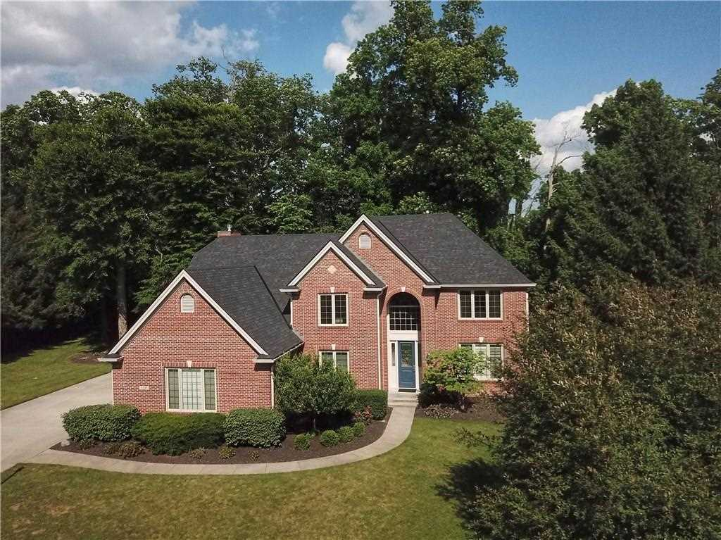 10545 Tremont Circle, Fishers, IN - USA (photo 3)