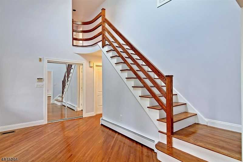 penn laird big and beautiful singles Big, bold, and beautiful in battlefield  listing type single family  penn laird va.
