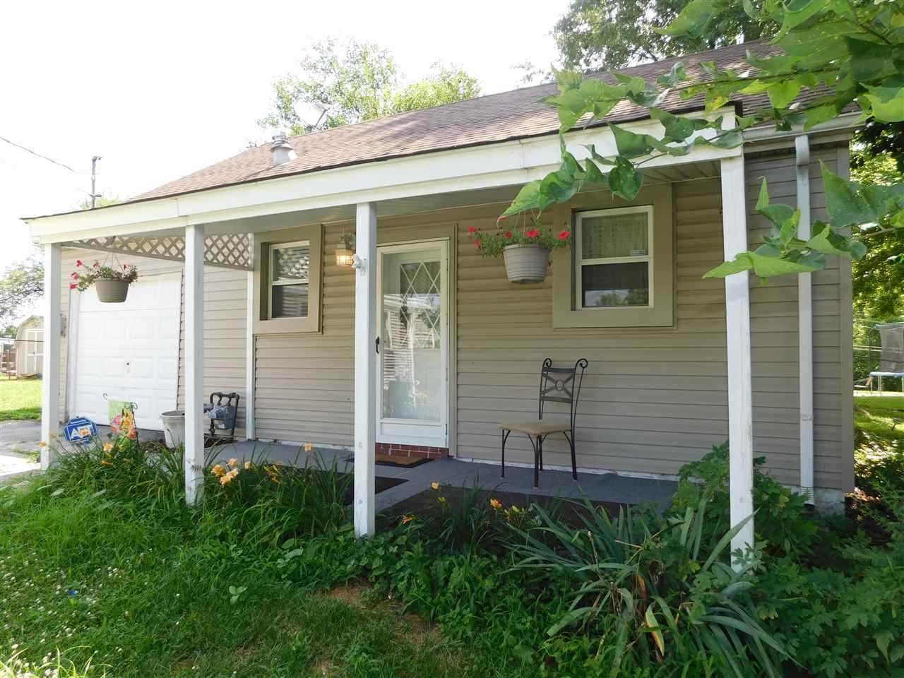 2523 S Main Avenue Highland Heights Ky 41076 Mls 517444