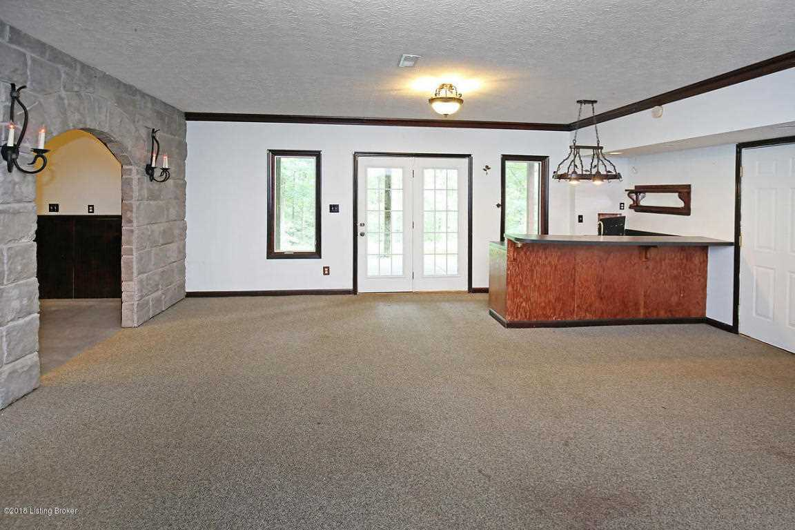 solon springs big and beautiful singles This mille lacs island resort property sits in a beautiful spot to view and access mille lacs lake home has lots of open space for extra quests to visit, but still a cozy cabin feel.
