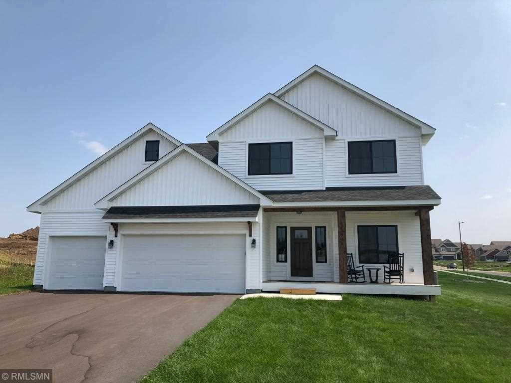 prior lake single parents Schools and world-class entertainment all await buyers of homes for sale in prior lake homes for sale in prior lake are one of the gems of the southwest met.