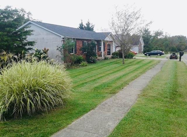 dry ridge single parents Looking for dry ridge, ky single-family homes browse through 18 single-family homes for sale in dry ridge, ky with prices between $85,000 and $575,000.
