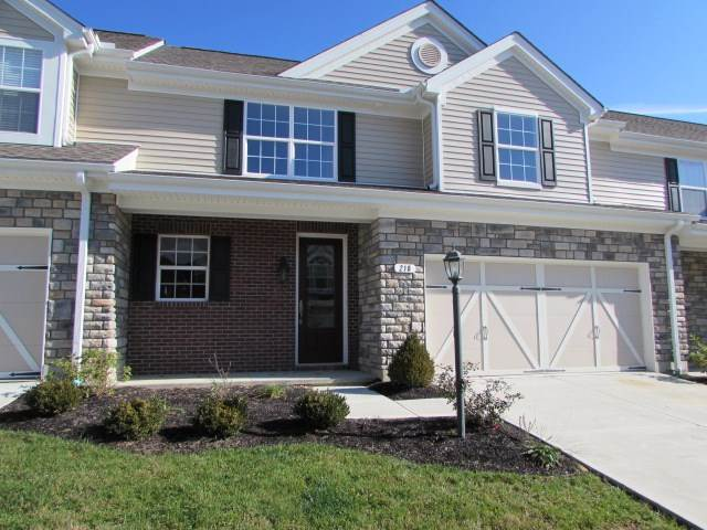 fort thomas latin singles Looking for fort thomas, ky single-family homes browse through 21 single-family homes for sale in fort thomas, ky with prices between $24,500 and $615,000.