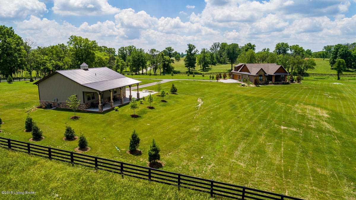 Virtual Home Remodel 1401 Equestrian Lakes Ln Finchville Ky 40022 Mls 1518506