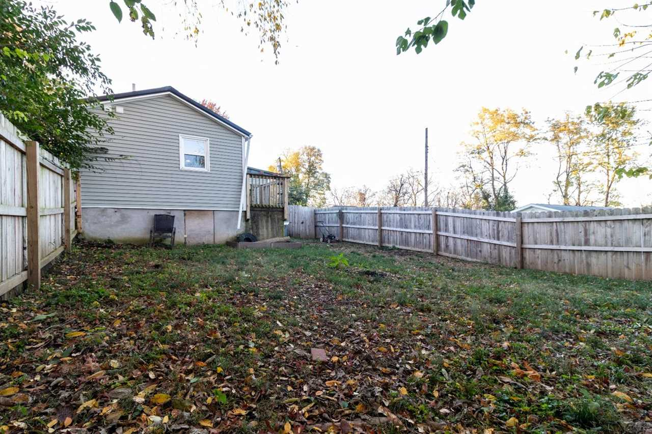 Vinyl Privacy Fence Costs