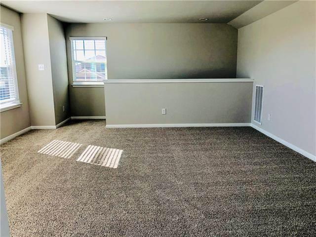 18439 stevie ray dr round rock tx 78664 mls 3877027. Black Bedroom Furniture Sets. Home Design Ideas