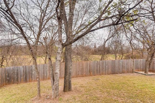 332 Knollwood Dr Charleston WV 25302  9 Photos  Trulia