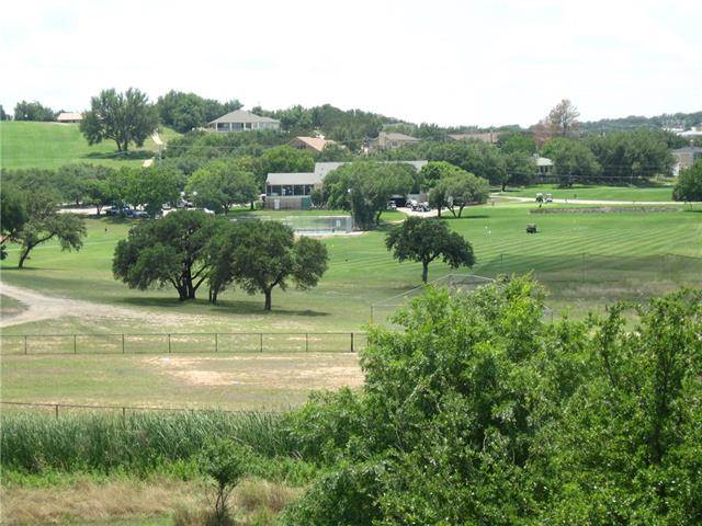 Swingers in lago vista tx List of social nudity places in North America - Wikipedia