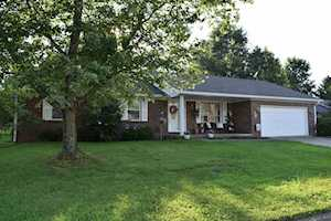 6746 Copperfield Drive Evansville, IN 47711