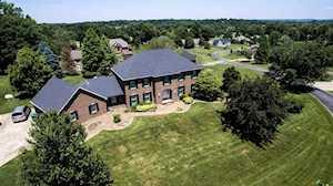 18 Oak MeadowEvansville,IN47725