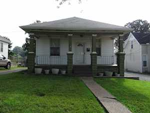 1221 Mesker Park DriveEvansville,IN47720