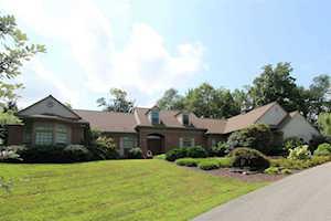 2901 Woodstone LaneEvansville,IN47712