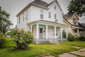 1831 N 2nd StreetVincennes,IN47591