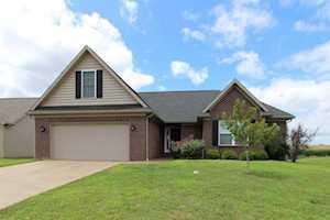 13314 Prairie DriveEvansville,IN47725