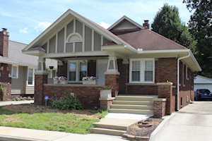 837 Ravenswood DriveEvansville,IN47713