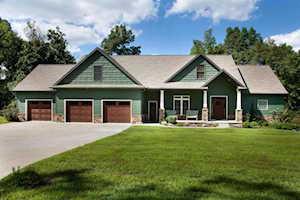 4344 Seven Hills RoadEvansville,IN47725