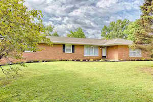 6718 Cliftwood DriveEvansville,IN47712