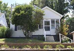 3004 W Virginia StreetEvansville,IN47712