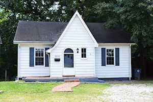 3110 W Virginia StreetEvansville,IN47712