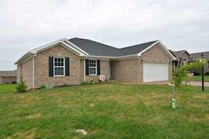 1306 Arborfield DriveEvansville,IN47725