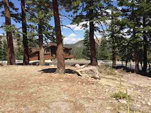 2 Greyhawk Mammoth Lakes, CA 93546