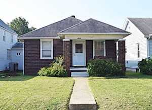 1613 E Sycamore StreetEvansville,IN47714