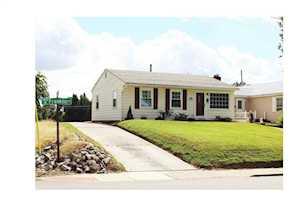 3030 W Franklin StEvansville,IN47712