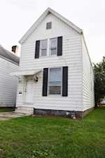 2114 W Delaware StreetEvansville,IN47712