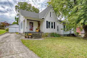 3320 W Virginia StreetEvansville,IN47712