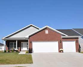 2116 Longway CourtEvansville,IN47711