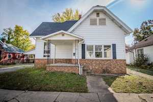 705 N 10th StreetVincennes,IN47591