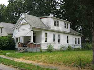 516 S Bedford AvenueEvansville,IN47713