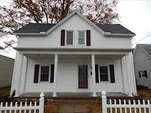 419 W Main StreetBoonville,IN47601
