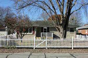 1506 N Villa DriveEvansville,IN47711