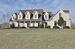 9608 West Side Ct Crestwood, KY 40014