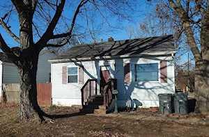 1506 E Morgan AvenueEvansville,IN47711