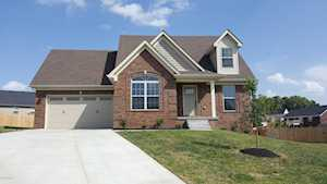 Lot 250 Granite Ct Mt Washington, KY 40047