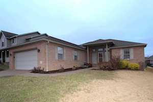 6844 Cottage LaneNewburgh,IN47630